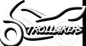 Trollbikers.se