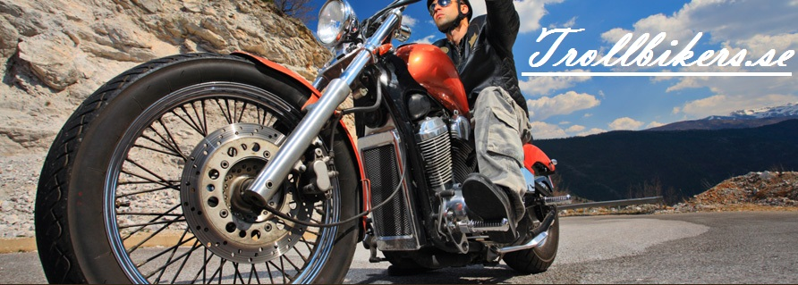 banner-motorcycle