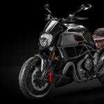 Dukati Diavel Diesel – Snabbaste från 0-100 km/h någonsin!