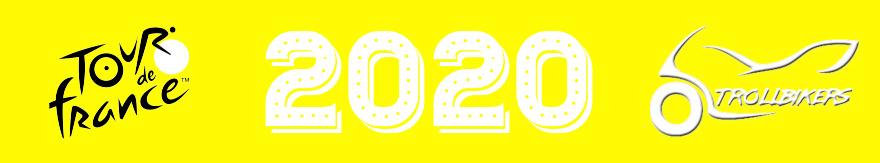 tour france 2020