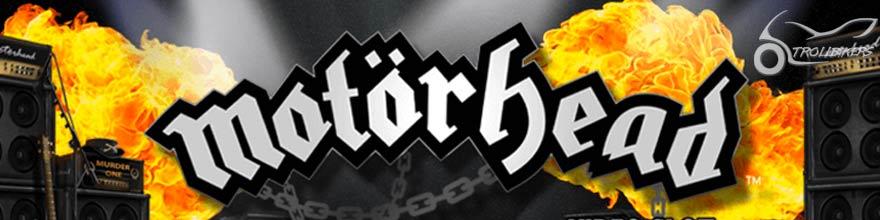 motörhead slot svenska online casino