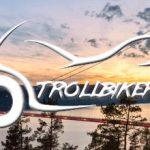 2020 – Ett år för motorcyklisten